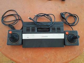 Atari 2600 Original
