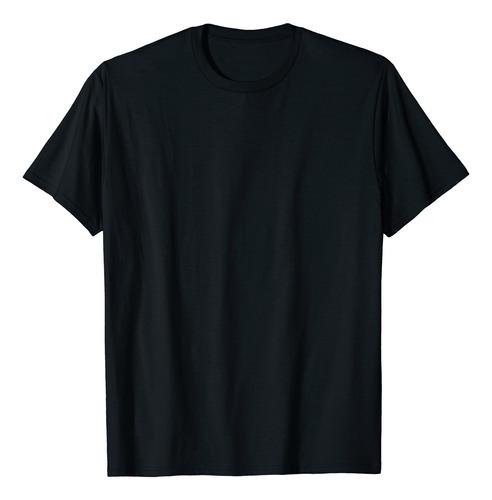 Smith Wearables Camisas De Humor Político