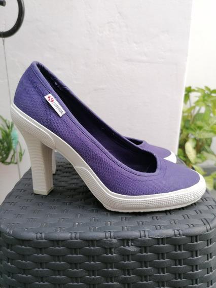 Zapatos - Estiletos
