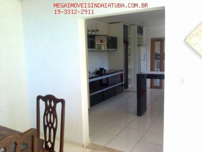 Casa - Ca00248 - 3518029