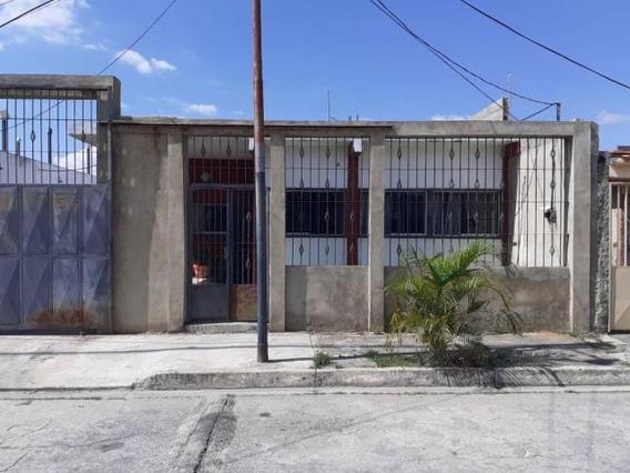 Casa En Venta Yaritagua Peña, Flex: 19-20151, Ng