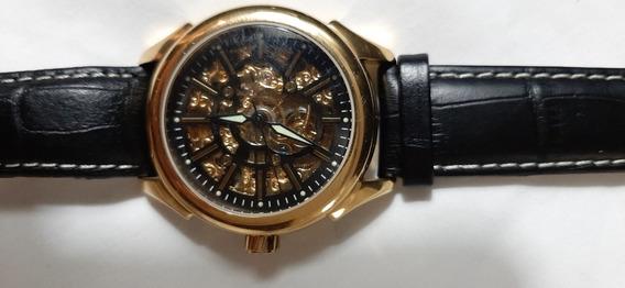Relógio Constantin Weisz