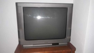 Tv Sanyo 29 Pulgadas Usado