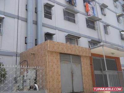 Apartamentos En Venta Mls 18-11217 Caricuao Ud-1 Jjz