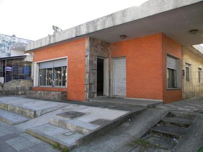 Venta Casa La Paz (centro) 4 Dormitorios