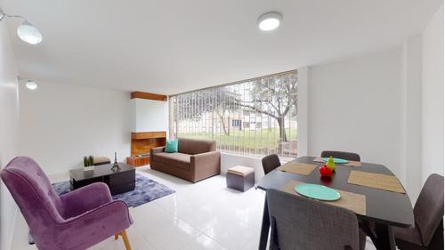 Imagen 1 de 14 de Se Vende Apartamento En Suba Oferta!!!