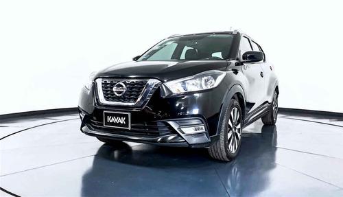 Imagen 1 de 15 de 101920 - Nissan Kicks 2017 Con Garantía