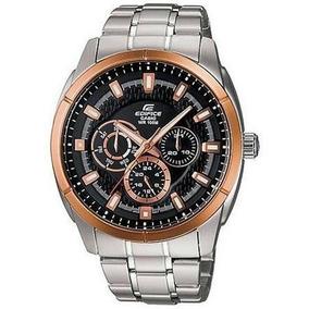 c114c641bbf2 Relojes Casio De Segunda Mano - Relojes en Mercado Libre México