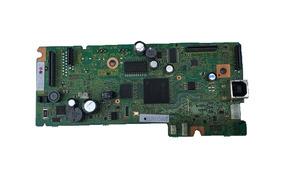 Placa Lógica Epson L375 Original Nova Frete Gratis 2170059