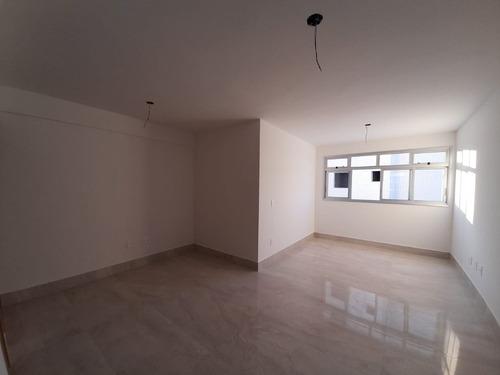 Imagem 1 de 15 de Apartamento - Santa Rosa - Ref: 49862 - V-49862