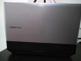 Computador Portátil Samsung Windows 7