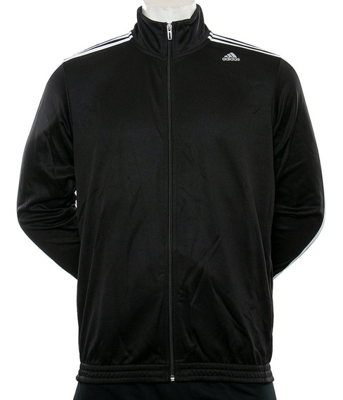Campera Essential adidas