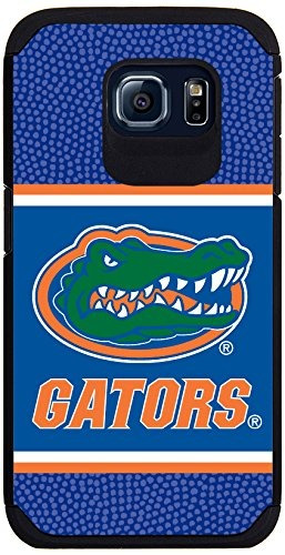 Ncaa Florida Gators Football Pebble Grain Feel Samsung Ga...