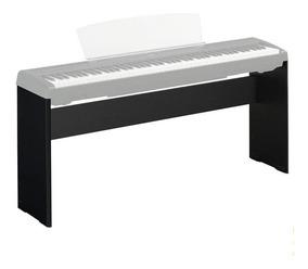 Estante Suporte Yamaha L85 P/ Piano Digital P115 P45