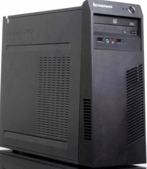 Cpu Lenovo Core I3