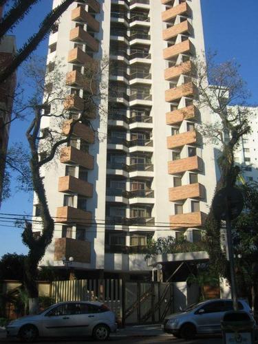 Imagem 1 de 18 de Apartament Oem Frente A Praça E Próximo Ao Metro  Vila Prudente. - Ap0149