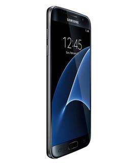 Samsung Galaxy S7 4g Libre Nuevo En Caja + Garantia 1año