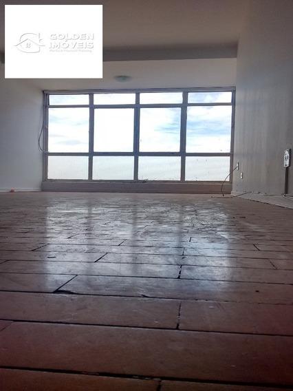 Apartamento - Ap00003 - 4274055