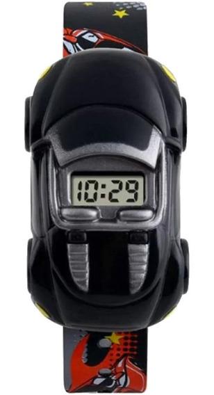 Relógio Infantil Skmei Original Com Garantia E Nota Fiscal