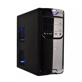 Pc Gamer 7 Geração Core I3 8gb Ram Hd500gb P.vídeo 2gb*