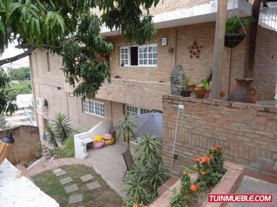 Apartamentos En Venta Rent A House Codigo. 16-10868