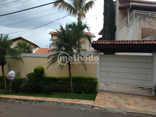 Casa - Ca00398 - 68209710