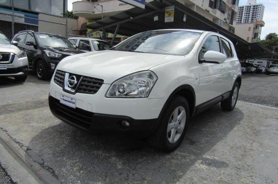 Nissan Qashqai 2011 $7999