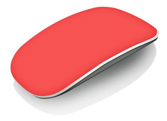 Capa Película Protetora Skin Apple Magic Mouse 1 2 Frete