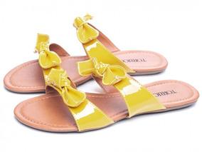 Sapatos Femininos De Alta Qualidade