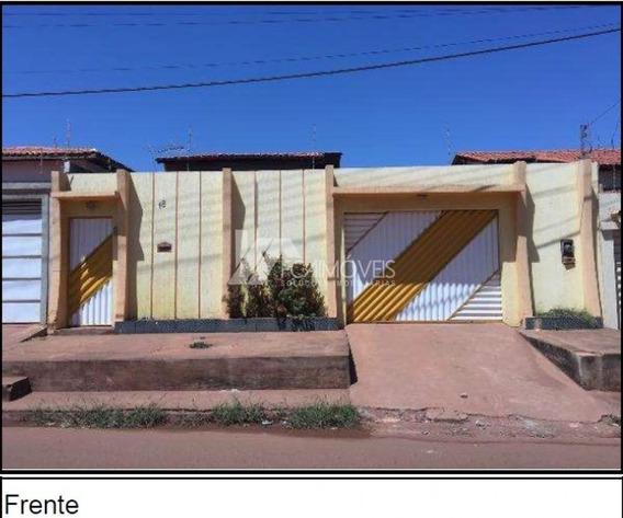Rua 02, Jd De Alah, Açailândia - 530983