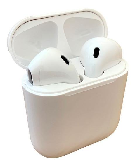 Audifonos Inalambricos AirPods I11 Bluetooth