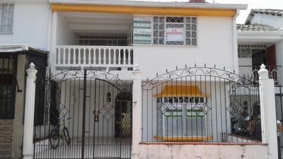 Casas En Venta Villa María 736-259