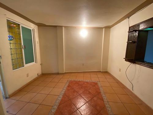 Casa Coyoacán Cerca Tlalpan Y División Del Nte