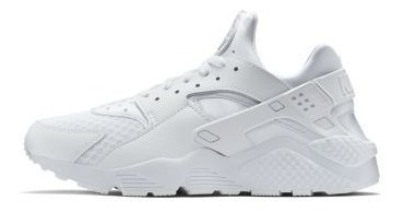 Nike Huarache Al Mayor Y Al Detal