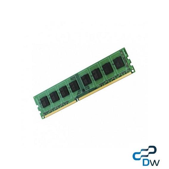 Memoria Ram Ddr2 512mb Pc2-6400 800mhz Cl6 240 418952-001
