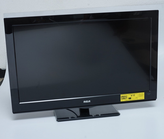 Televisor Rca 32
