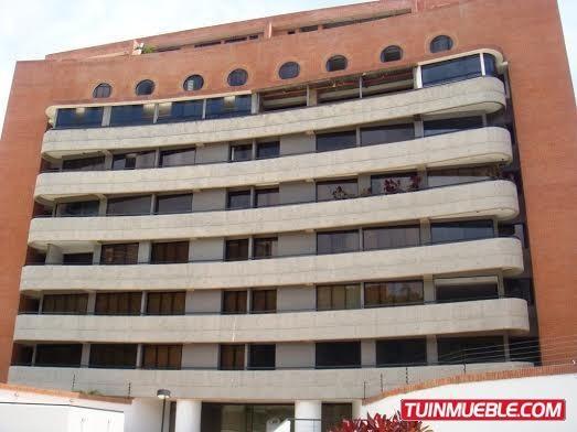 Apartamentos En Venta 15-8780 Adriana Di Prisco 04143391178