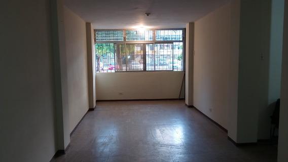 Departamento Planta Baja 3 Habitaciones Cdla. Las Acacias
