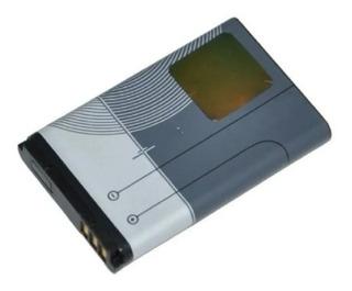 Anviz Mt-bl-5c Batería Nokia Bl-5c Para Avz-ep300 Pixarg