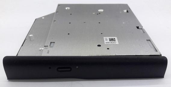 Gravadora De Dvd Notebook Hp Pavilion G61 - A2