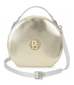 Bolsa Round Bag - Pj2507 - Petite Jolie