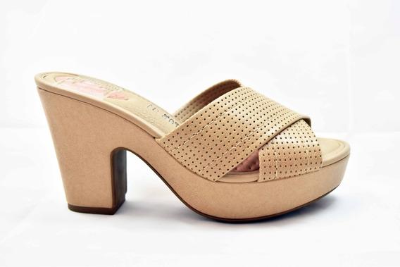 Zapatos Massimo Chiesa. Negros O Beige.