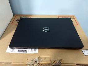 Notebook Dell Vostro 3468 I3 4gb Ddr4 500gb Win 10 Novo