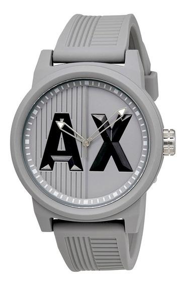 Relógio Armani Exchange - Ax1452-8cn
