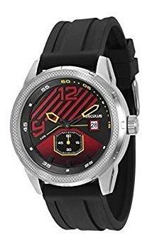 Relógio Masculino Seculus Esportivo 90005g0svnu1