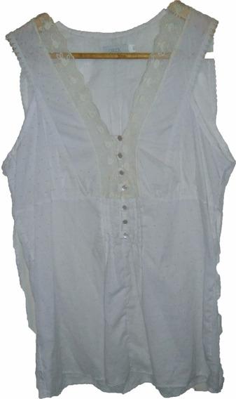 Camisa Orix 46