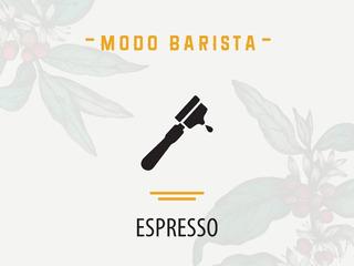 Cafe De Especialidad Tostado Colombia Guanes Genuino - 1 Kg