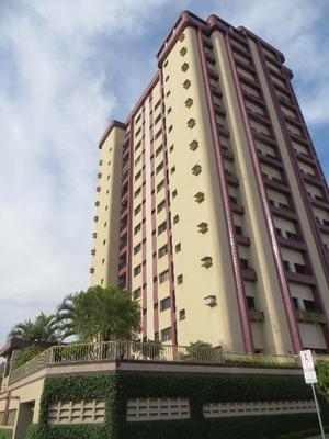 Apartamento Residencial Para Locação, Centro, Piracicaba. - Ap1139