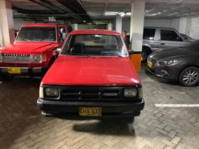 Mazda B2200 Mazda B2200
