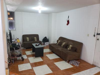 Habitación Compartida Amueblada Señorita Cu Coyoacán Unam